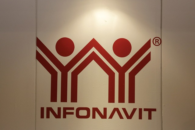 Rezago de Infonavit en colocación de créditos alcanza casi el 40 por ciento