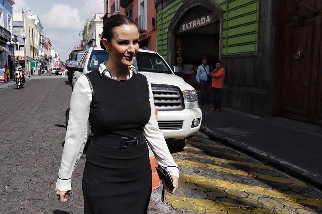 Senado baja exhorto a Barbosa para que no haga espionaje