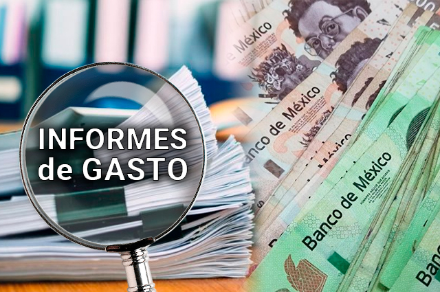 Ni nómina ni obras comprobó Puebla por 2 mil 326 mdp: ASF