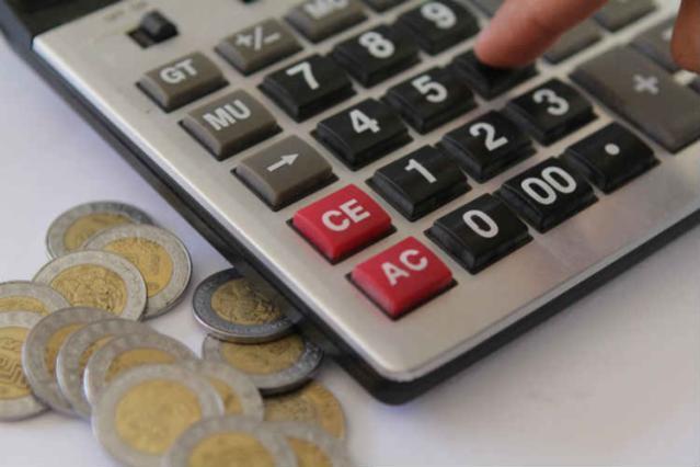 Presupuesto municipal 2016, detenido por falta de Ley de Ingresos
