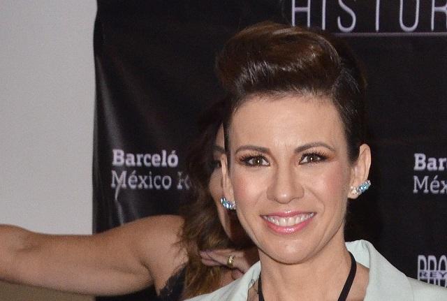 Ingrid Coronado hablará de sus peores experiencias con Fernando del Solar