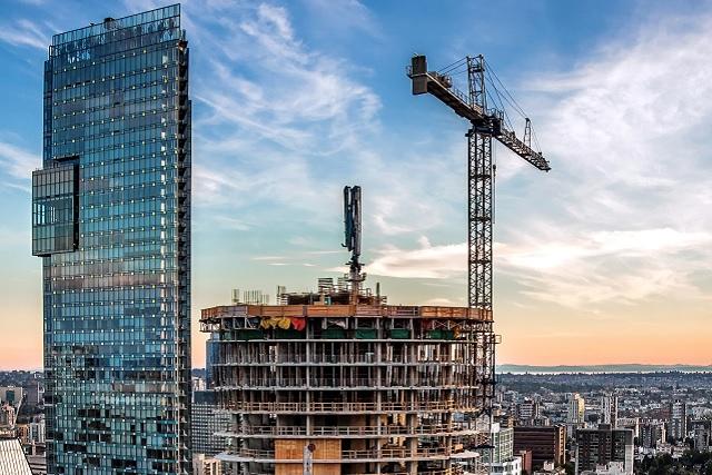 El nuevo desarrollo inmobiliario de Puebla