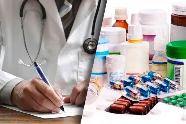 Evade INSABI informar sobre compra de insumos médicos
