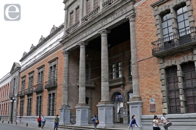 Maestros por México, en contra del regreso a clases presencial