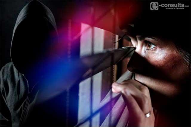 Gobiernos simulan atender violencia contra las mujeres, acusa el PRD