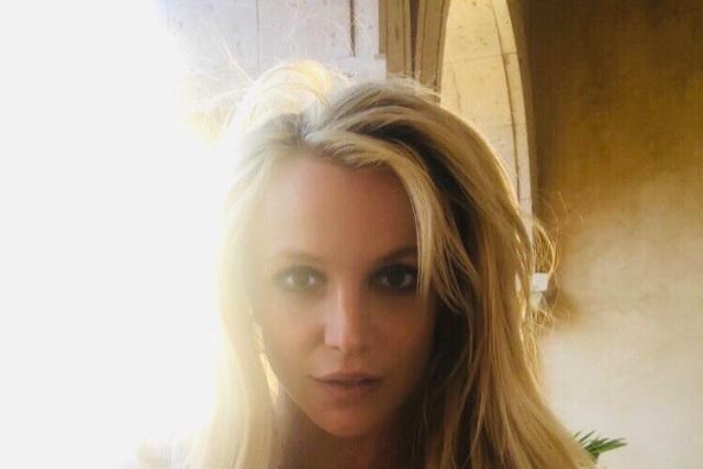 ¿Qué pasó con la cuenta de Britney Spears en Instagram?
