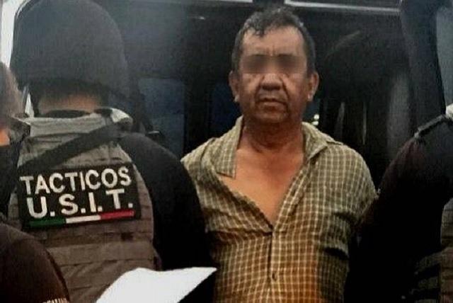 Instigó linchamiento en Acatlán y será procesado por homicidio