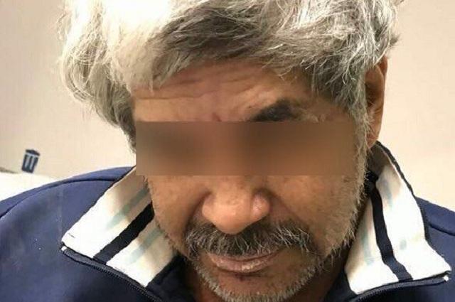Fallece uno de los detenidos por linchamiento en Acatlán