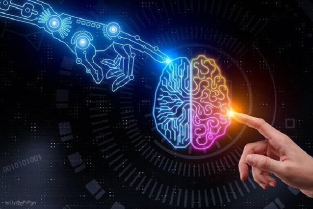 ¿Cómo nos impactará la inteligencia artificial en el futuro?