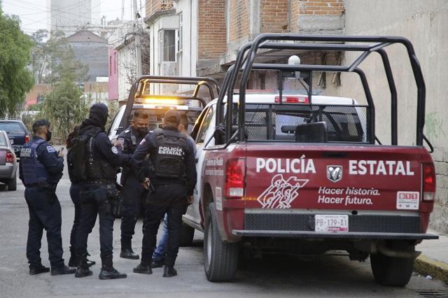 Acusados de corruptos, agentes viales ahora serán policías estatales
