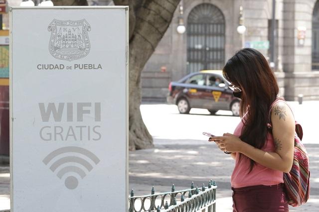 Usuarios pagarían incremento a telefonía e internet