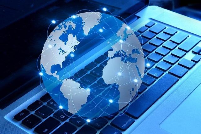 En el futuro, internet será tan indispensable como los servicios básicos