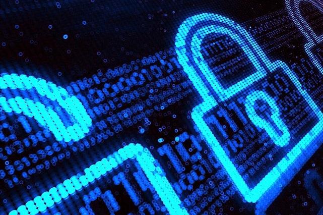 Casi 50% de usuarios internet en México sufren ciberataque