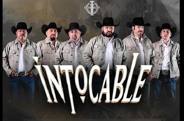Vocalista de Intocable se suma a polémica de Pepe Aguilar y Natanael Cano