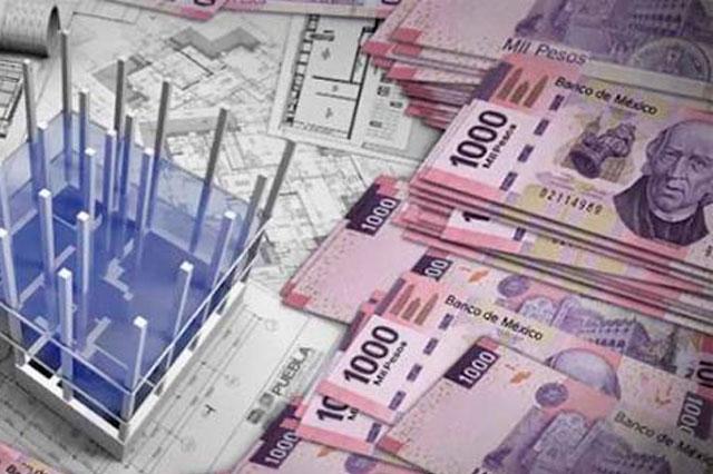 Anuncia Paisano inversiones por mil mdp para San Andrés Cholula