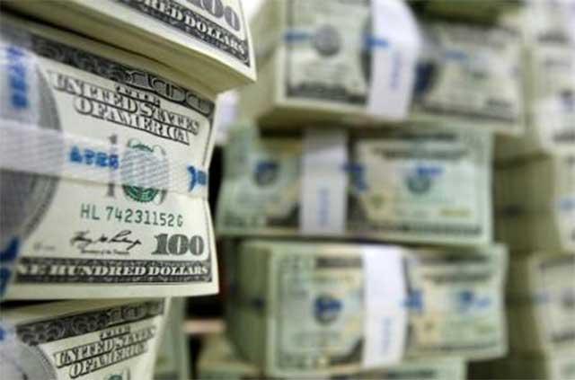 Inversión Extranjera Directa registra la mayor caída en ocho años