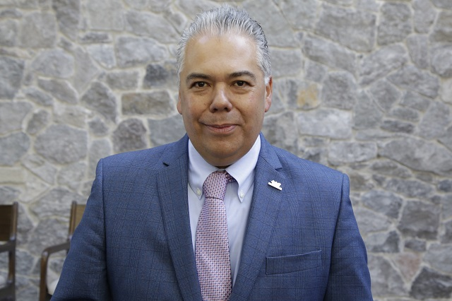 Inseguridad en Puebla frenó inversiones durante 2019: CCE
