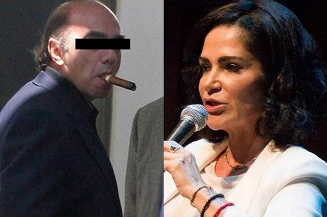 Investigan por corrupción a magistrada del caso Lydia Cacho
