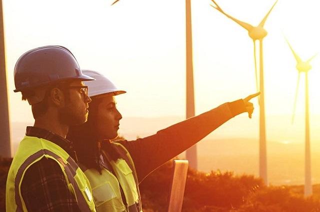 Están paradas inversiones en energía por 10.6 mil mdd
