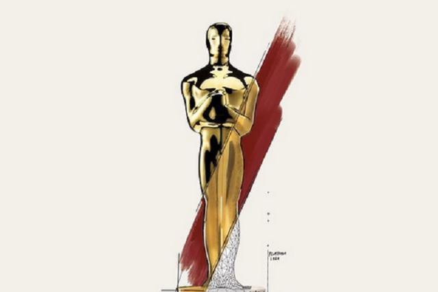 Los nominados a los Oscar tendrán que cumplir estas condiciones