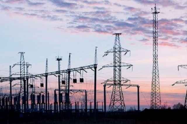 IP podrá hacer negocios en la reforma energética: AMLO