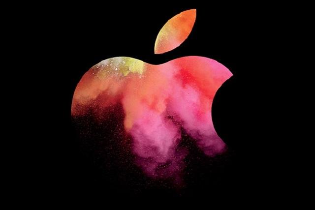 Pese a bajas ventas, Apple lanzará tres nuevos iPhone en 2019