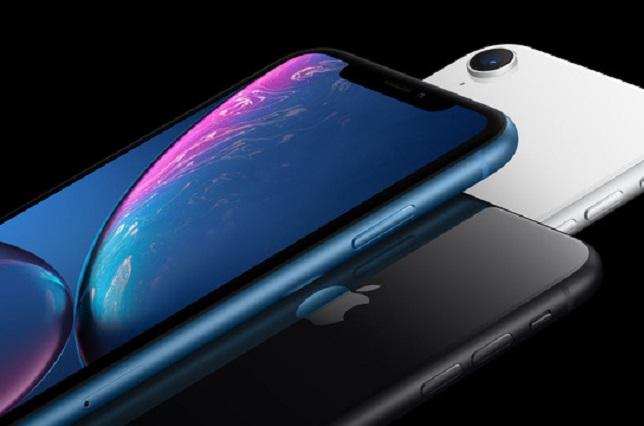 ¿Cuánto cuestan los nuevos iPhone 11?