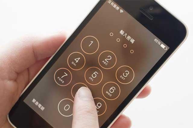 Twitter respalda negativa de Apple de desbloquear iPhone de terrorista