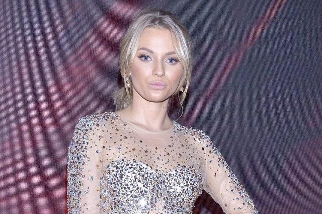 Irina Baeva habla del por qué no le gustó Mira Quién Baila