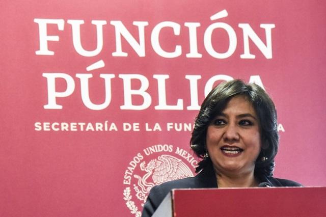 Bienes de titular de SFP exceden su declaración patrimonial: Loret