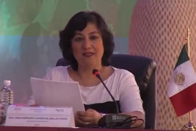 SFP inhabilita a 400 funcionarios y en breve irá contra Estafa Maestra