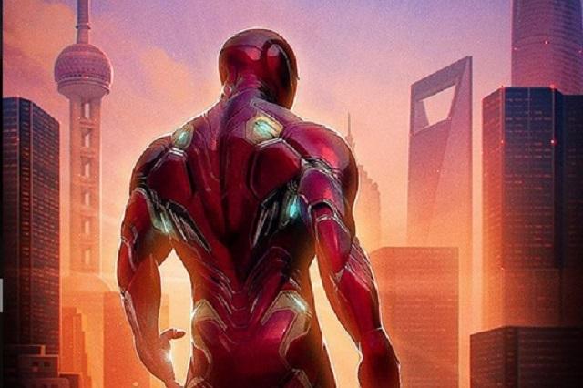 ¿Quién sería el nuevo Iron Man tras Avengers: Endgame?
