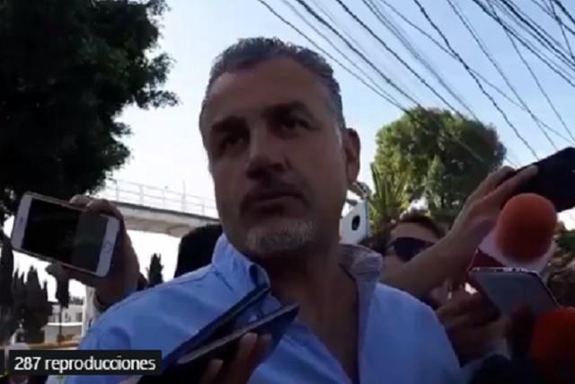 Por Puebla al Frente no tiene reportes de irregularidades