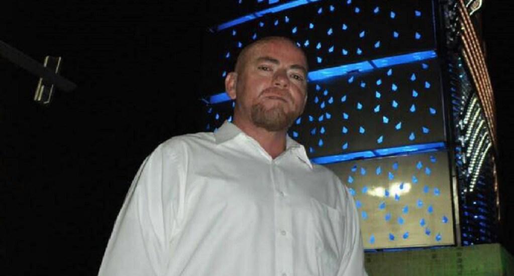 Reportan desaparecido a El Canelo, candidato a alcalde de Nadadores, Coahuila