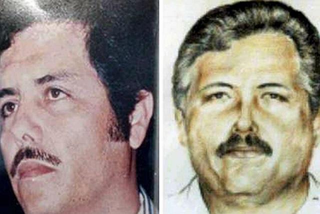 EU sanciona a cuatro presuntos miembros del Cartel Sinaloa