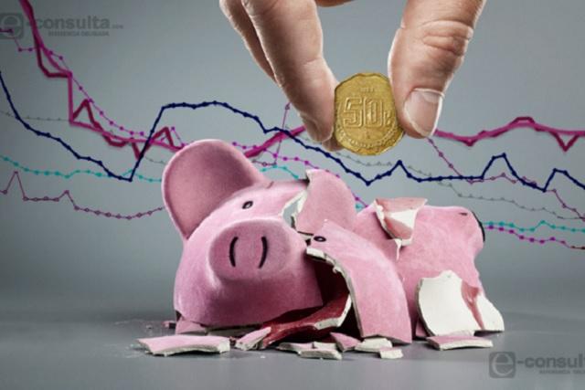 Descalabro de 3 mil mdp si ISN baja a 2 %, advierten en Finanzas