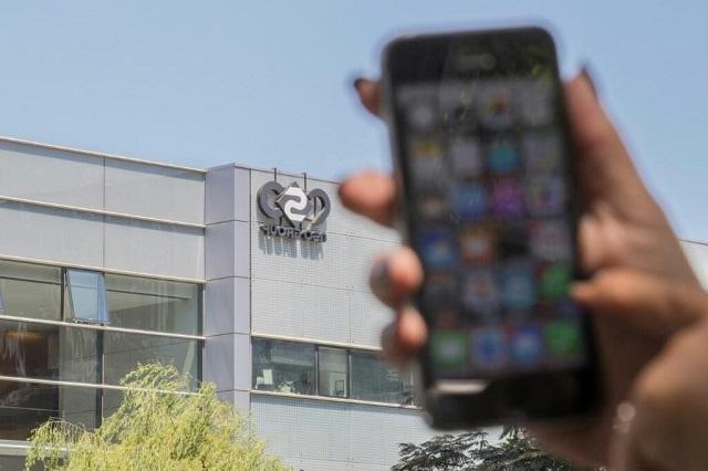 Israel crea comisión para investigar casos por Pegasus