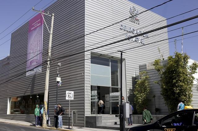 Suspende ISSSTE Puebla de forma temporal entrega de créditos