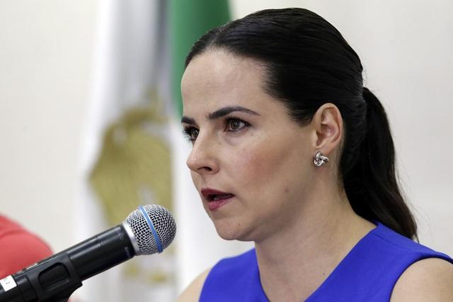 Alista ITAIP sanciones económicas por opacidad en Puebla