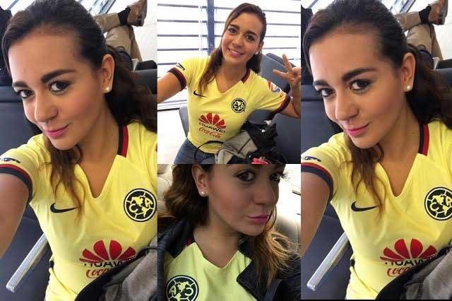 #LadyJochos Itzel Sandino reaparece en redes sociales y denuncia bullying
