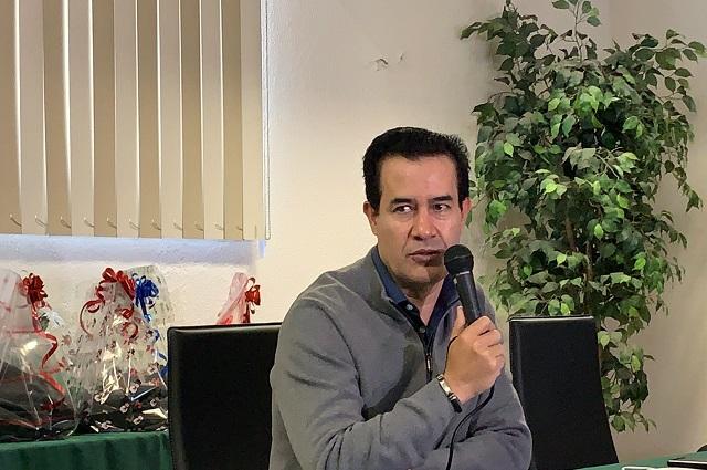 Más de 500 textileras de Puebla y Tlaxcala siguen sin reabrir