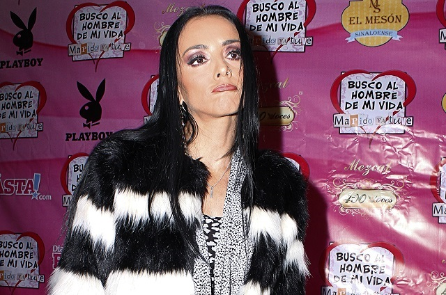 Ivonne Montero renuncia a La Reina del Sur y revela razones