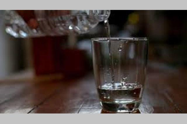 Desmienten detención por venta de alcohol adulterado en Tlapanalá