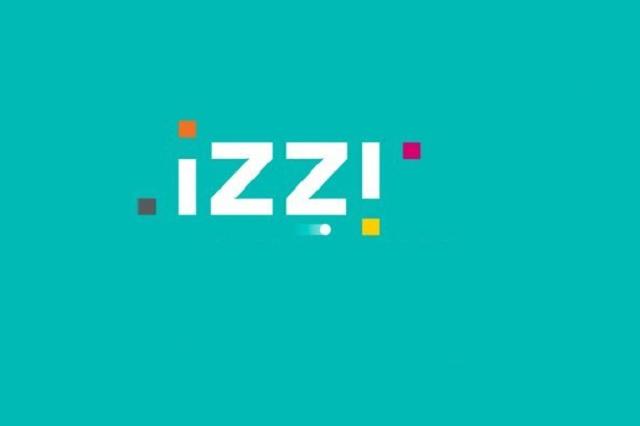 Izzi sube sus precios a partir de septiembre