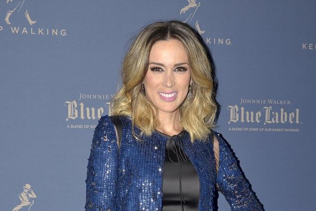 Jacqueline Bracamontes perdió exclusividad en Televisa