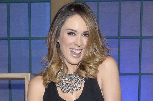 Revela TvNotas los arreglitos que se hizo Jacqueline Bracamontes