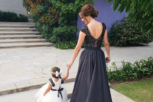 Jacqueline Bracamontes revela que su embarazo es de alto riesgo