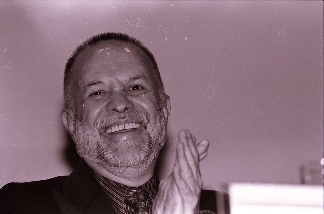Muere el cineasta mexicano Jaime Humberto Hermosillo