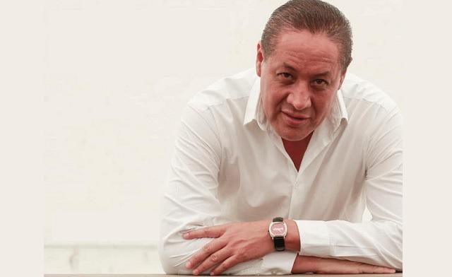 PAN va contra primo de Barbosa por campaña anticipada