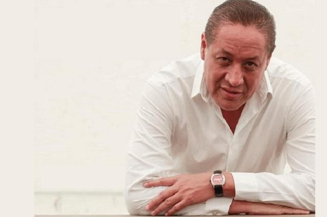 Hasta empleo promete el primo de Barbosa por apoyo en elecciones